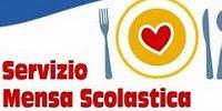 Logo Mensa Scolastica