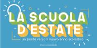 Logo La Scuola d'Estate